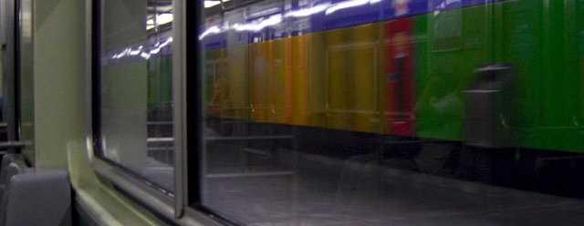 metrosp_top11.jpg