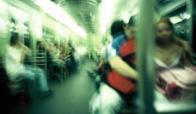 metrospshroeds.jpg