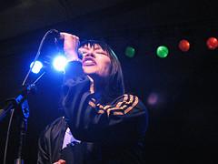 miho_hatori200507.jpg