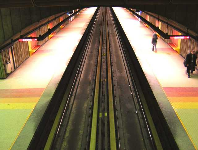 montreal8.jpg