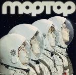 moptop6.JPG