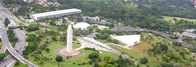 parque_ibirapuera3.jpg