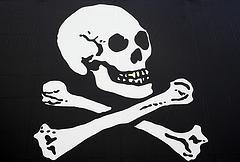 pirata2408.jpg