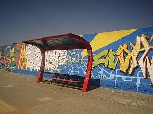 pontodeonibus.jpg