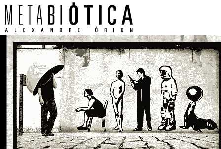 reproducaometabiotica.jpg