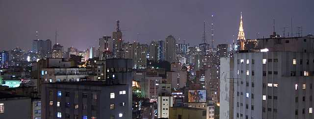 skyline_night.jpg