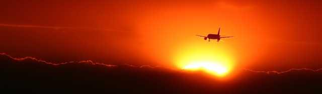 suncalor.jpg