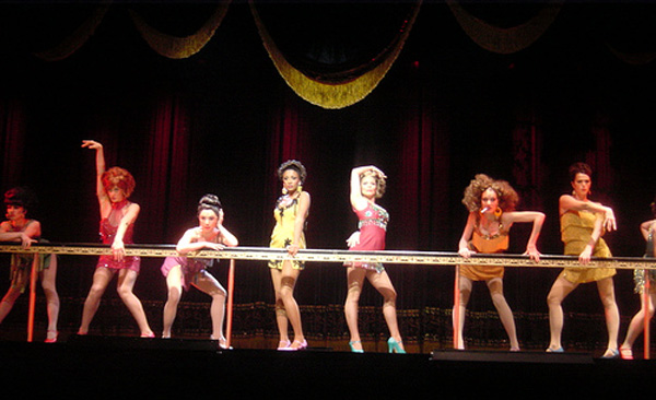 sweetcharity2.jpg