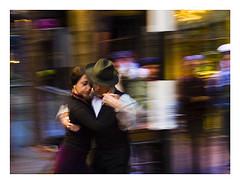 tango_210906.jpg