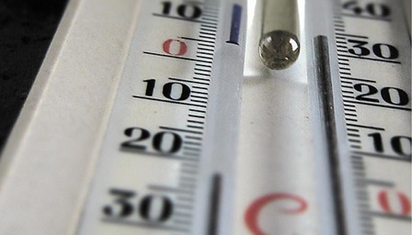 termometrobec.jpg