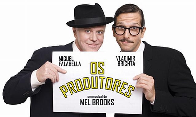 theproducers.jpg