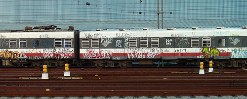 trem2607.jpg