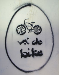va_de_bike_2407.jpg