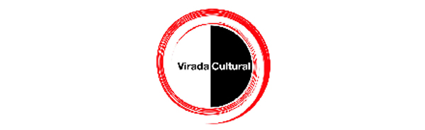 viradaculturallogo.jpg