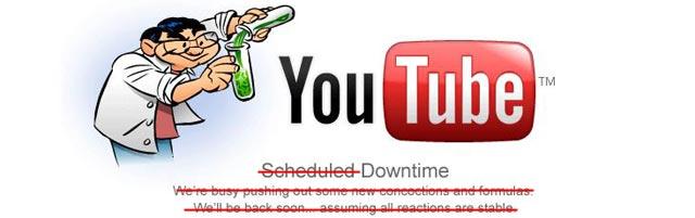 youtubedown.jpg